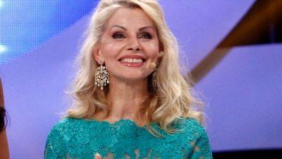 Anastasia Lazariuc, absolut perfectă la 67 de ani. Cum arată marea cântăreață a României