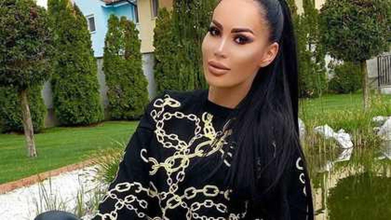 Bianca Pop sustine ca a fost doar drogata, nu si violata