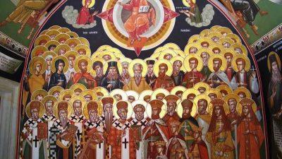 Calendar ortodox. Ce sfânt pomenim pe 26 septembrie. A fost domn al Țării Românești