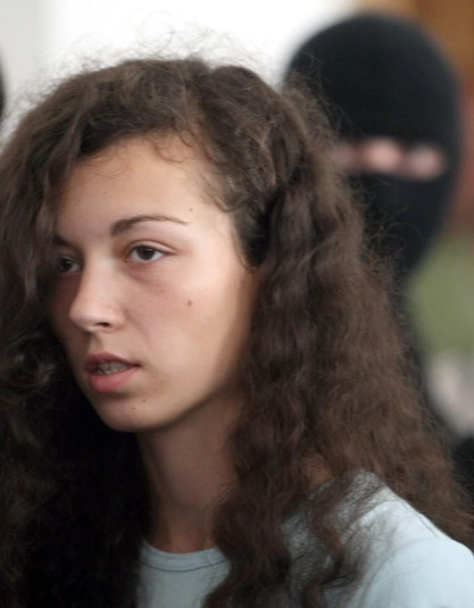 Povestea studentei criminale din Timișoara