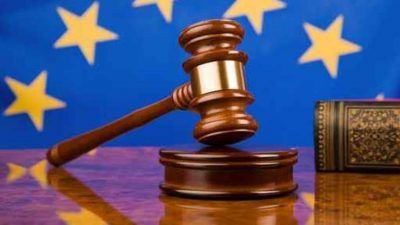 România, luată în vizor de Consiliul Europei. Ce drept al omului se încalcă zi de zi la noi