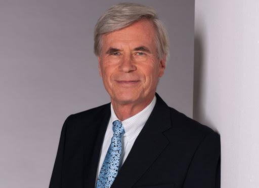 Dieter Scwarz