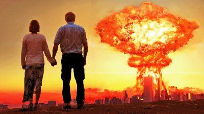 Ce s-ar întâmpla dacă oamenii ar dispărea de pe planetă? Cum ar arăta Pământul atunci