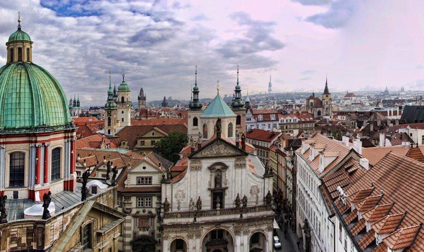 Orașele din România în care merită să trăiești, de fapt. Toți românii de aici o duc cel mai bine