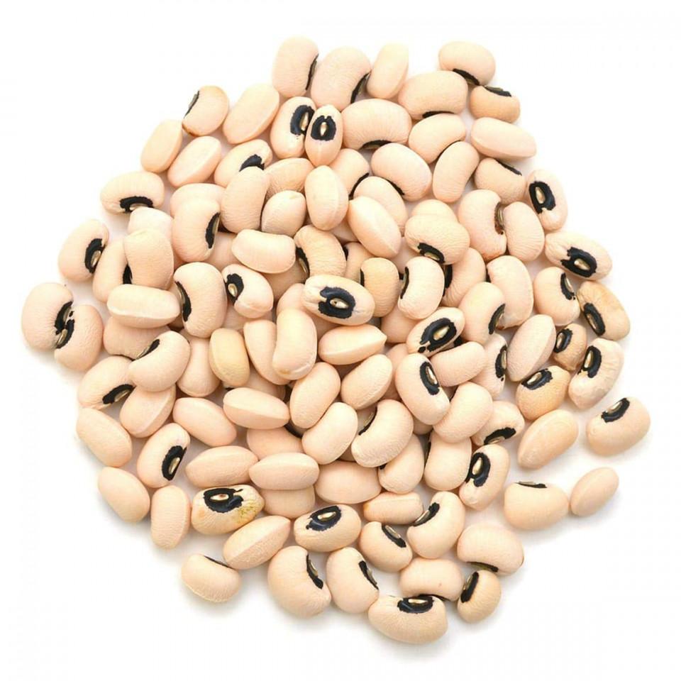 Fasolea, leguma care scoate zaharul din organism