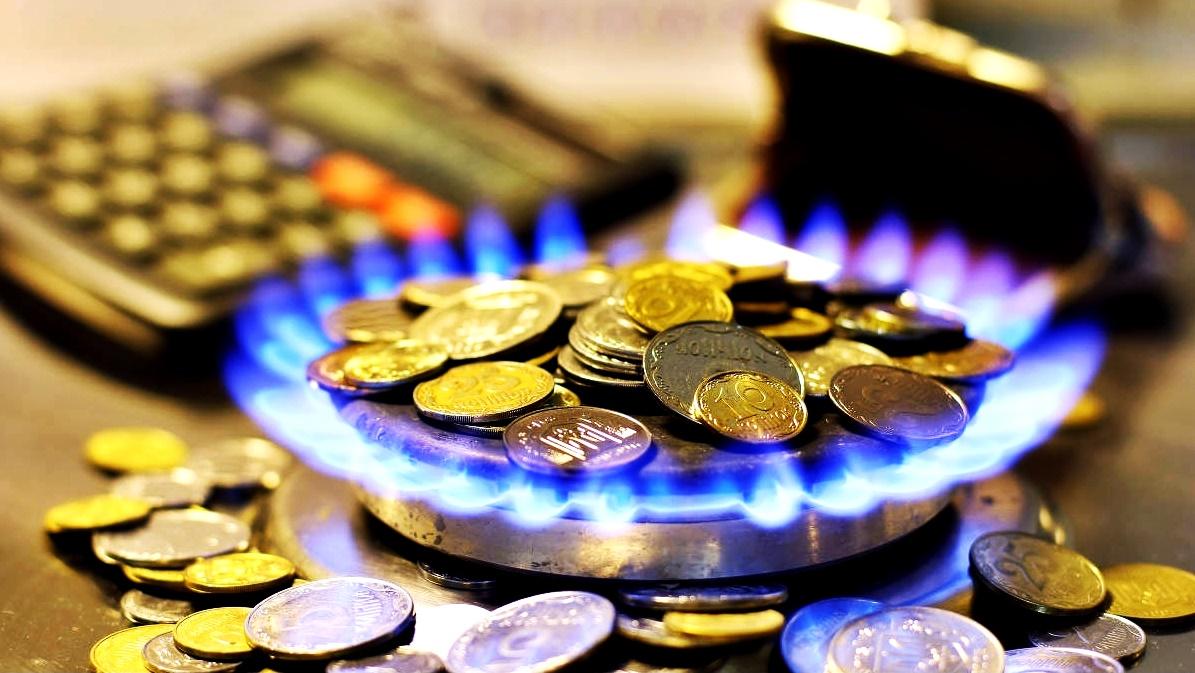 Consumatorii casnici vor plăti prețuri similare celor din iarna trecută în pofida unei posibile aprecieri a cotațiilor gazelor pe piețele regionale
