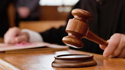 Cine a fost singurul român condamnat la moarte deși pedeapsa a fost abolită în România, în 1990