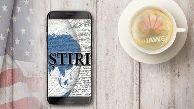 Cine încearcă să controleze presa din România?! Ambasadorul Americii rupe tăcerea și face anunțul ferm