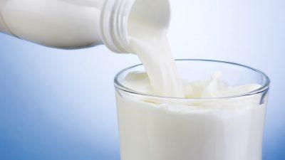 Cel mai bun lapte pentru sănătatea oamenilor. Românii ar trebui să îl consume începând de acum
