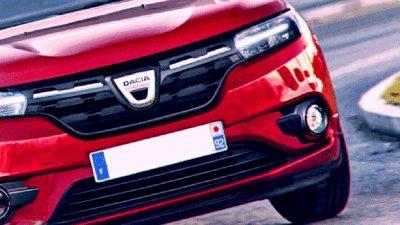 Este oficial! Dacia Logan dispare din aceste țări europene. Ce se întâmplă în grupul Renault