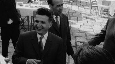 De ce nu avea Ceaușescu bani în buzunar. Dezvăluirea unui om de încredere