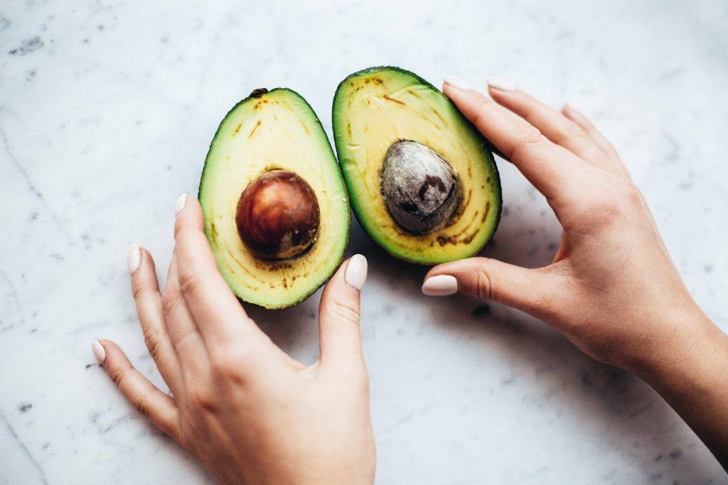 Alimentul care trebuie consumat în fiecare zi. Beneficiile necunoscute pe care le are