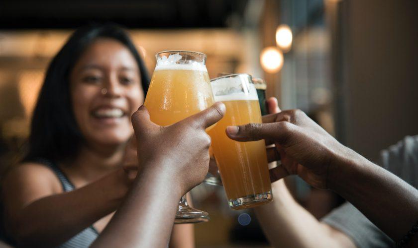 Cum se face berea de casă. Cât de repede se prepară