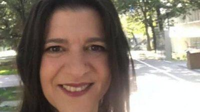 Sfârșit tragic pentru o profesoară infectată cu COVID-19. Femeia a murit în fața elevilor, în timp ce preda un curs online. Care au fost ultimele cuvinte