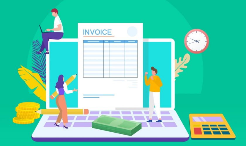 Programe gratuite de facturare – ce să alegi de pe internet pentru nevoile firmei tale