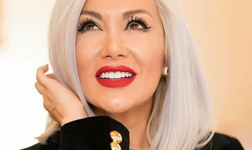 Raluca Tănase, fostă Bambi, este din nou singură. De ce s-a despărțit de iubitul ei