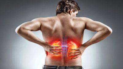 Alimentele care îți afectează rinichii. Greșeala alimentară pe care toți românii o fac zilnic