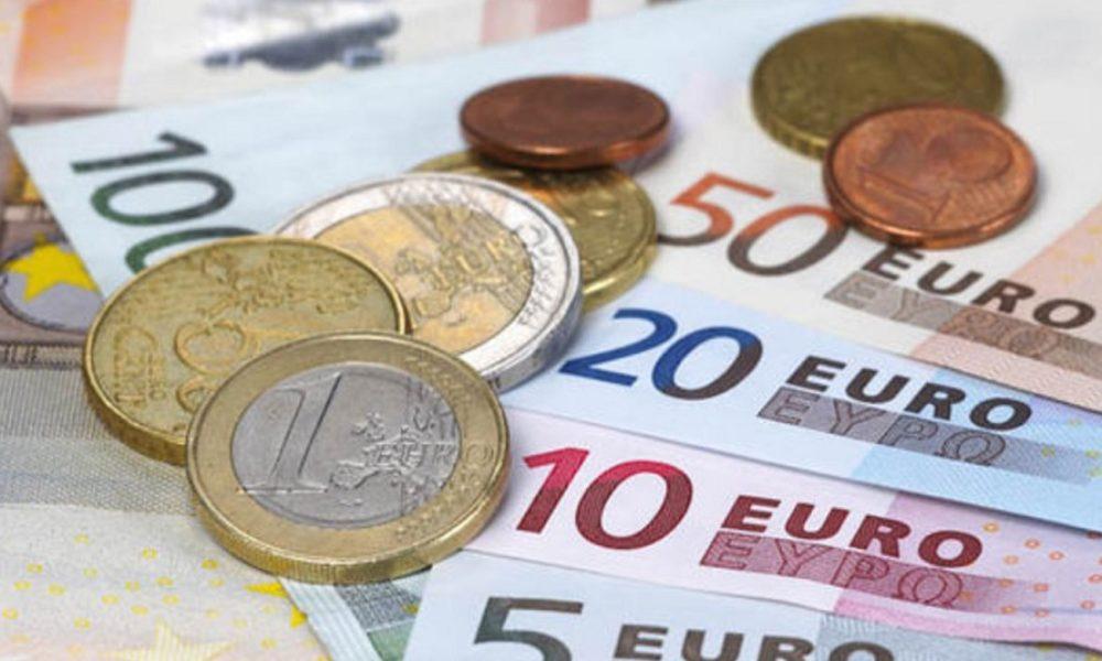 România primește un împrumut din partea UE