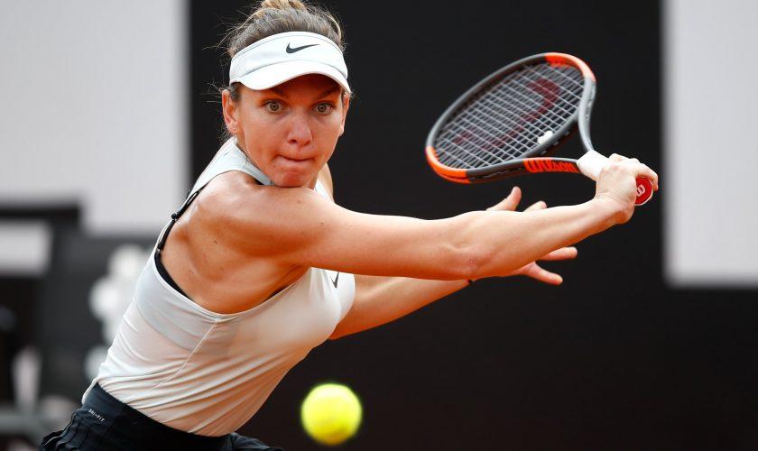 Cu cine va juca Simona Halep în turul 3 la Roland Garros 2020! Dă peste coşmarul de anul trecut