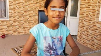 Ce se întâmplă cu Sorina din Baia de Aramă la școala din America. Profesorii ei au decis să rupă tăcerea