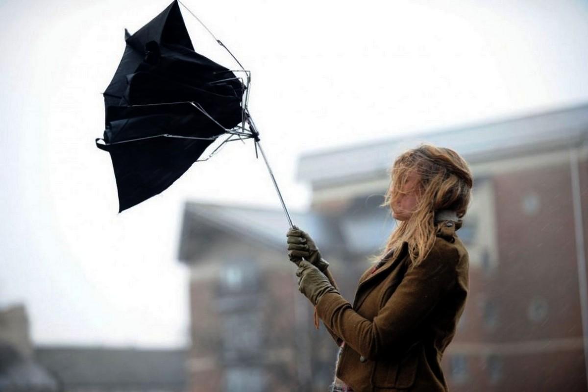 Meteorologii anunta ca se raceste vremea