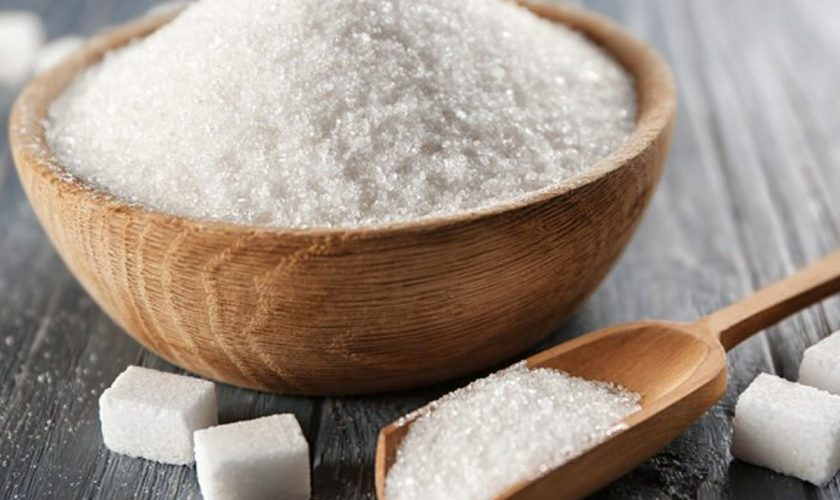 Ce se întâmplă când mănânci prea mult zahăr, de fapt. La ce pericole îți expui organismul