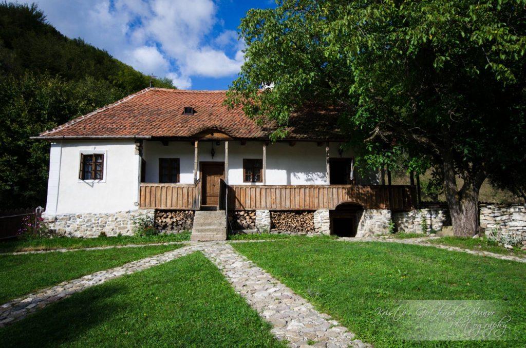 10 pensiuni de basm din România. Aici trebuie să îți faci toate vacanțele la munte
