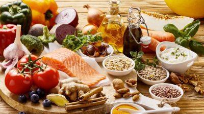 Alimentele care nu trebuie combinate niciodată. Nu ai voie să le consumi la aceeași masă