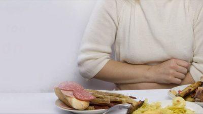 Alimentele pe care trebuie să le mănânci când te doare stomacul. Te vor face să te simți mai bine