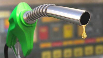 Anunțul dimineții pentru șoferii cu mașini pe benzină și motorină. Ce face Statul în acest moment