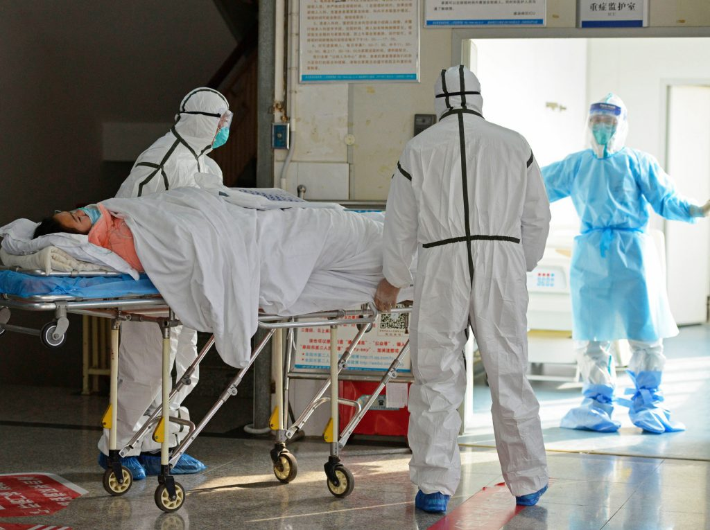 Boala care va face ravagii în România. Ce pericol iminent ne așteaptă, în doar o lună