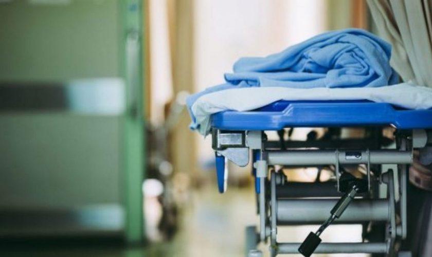 Câți români au ajuns de urgență la spital după ce au mers la un restaurant. Ce s-a întâmplat, de fapt