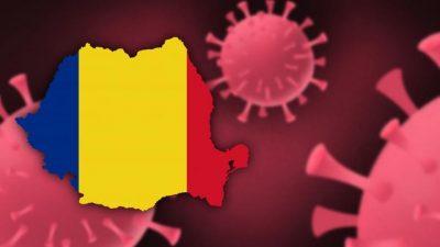 Carantină în România, din decembrie?! Vestea venită în urmă cu puțin timp