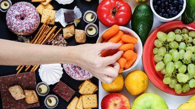 Ce se întâmplă în corpul tău când mănânci fructe seara. Trebuie să fim foarte atenți la acest detaliu