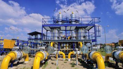 Ce se întâmplă cu prețul gazelor. Toți românii care stau la bloc trebuie să afle asta
