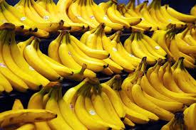 Ce se întâmplă dacă mănânci banane zilnic. Schimbările imediate care au loc în corpul tău