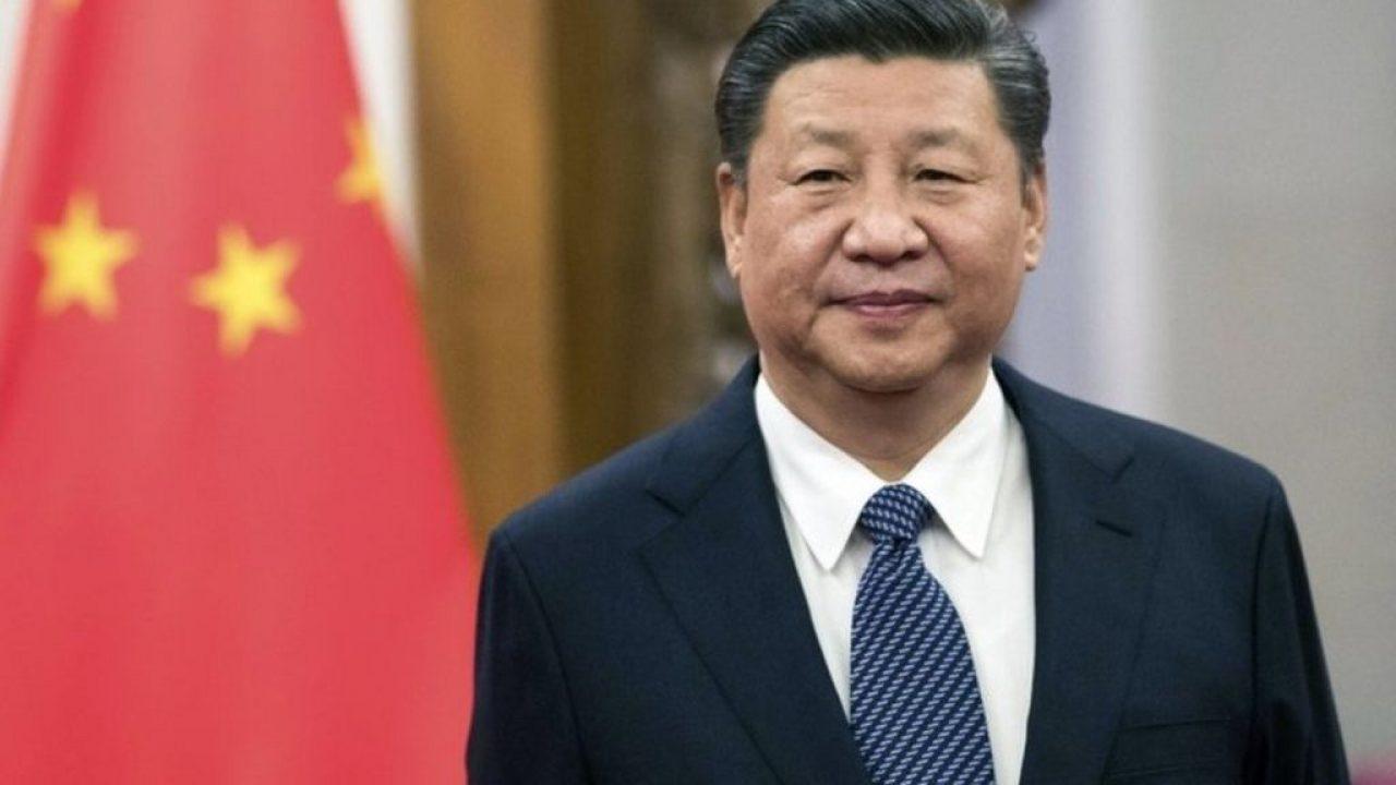 Chinezii modifică Biblia. Motivul este revoltător