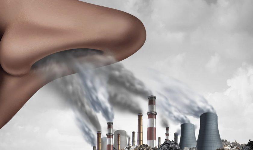 Cine este responsabil cu reducerea poluării în București. Studiul care explică tot
