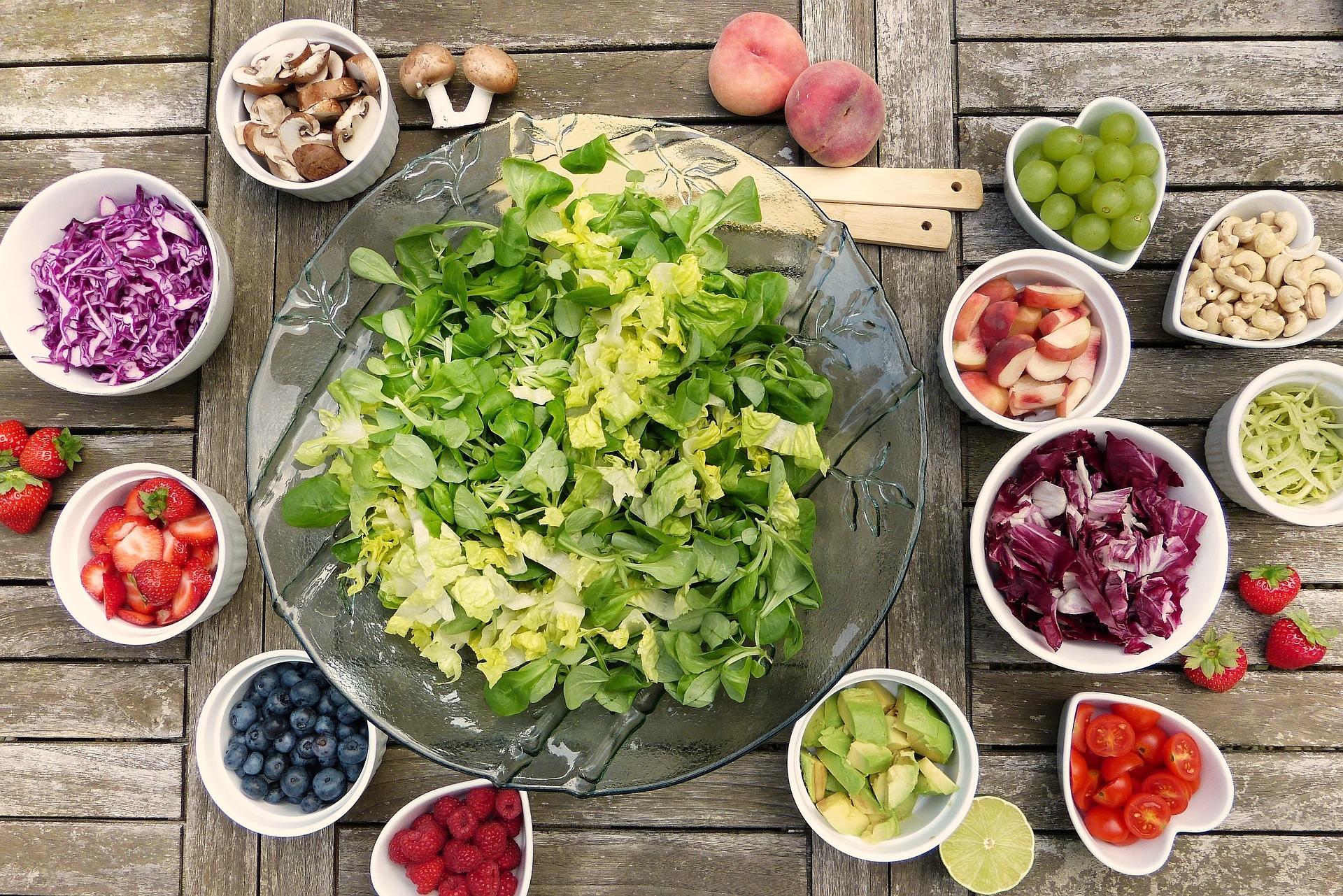 Cum îți păcălești creierul să ceară alimente sănătoase. Trucul pe care toți românii trebuie să îl învețe