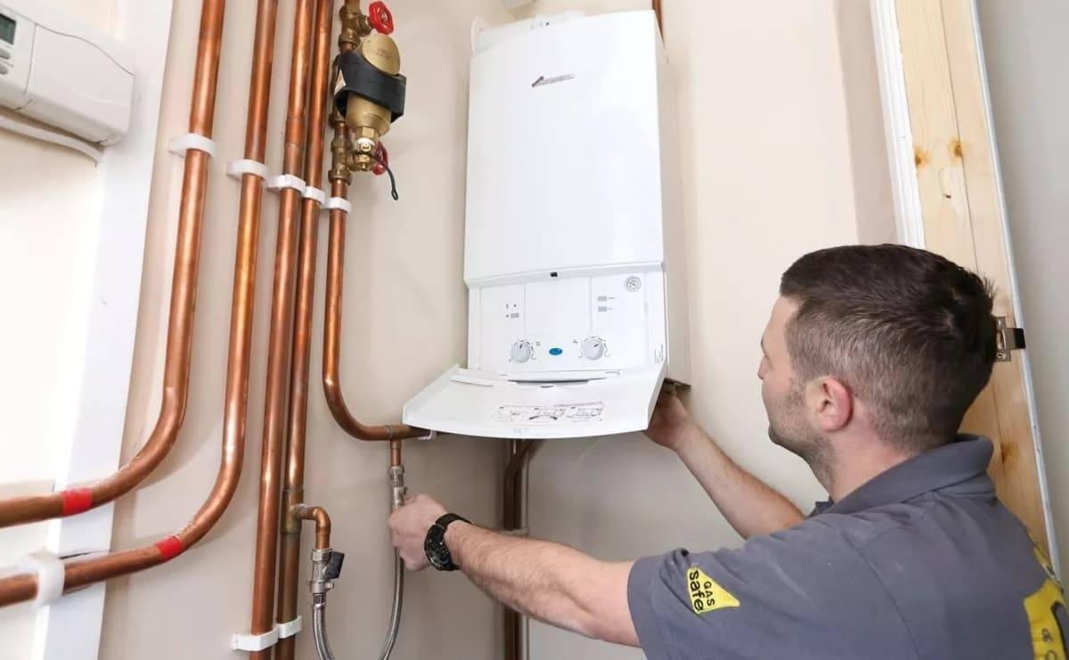Cum încălzești locuința dacă nu ai centrală termică pe gaz