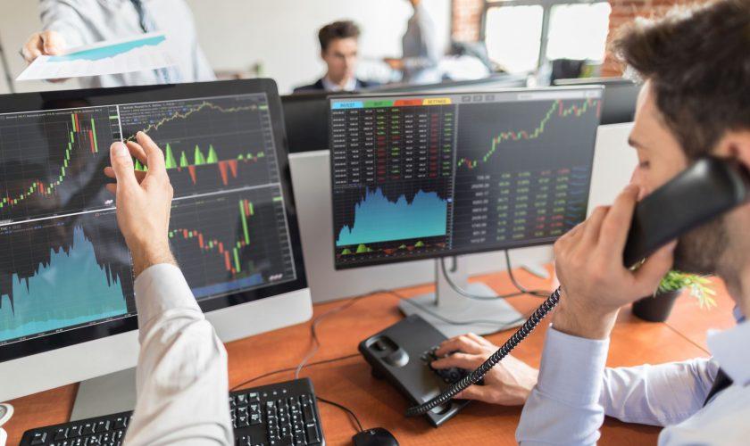 Curs de schimb BNR pentru miercuri, 21 octombrie 2020. Stabilitate sau haos în economia românească