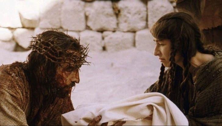 A fost sau nu însurat Iisus
