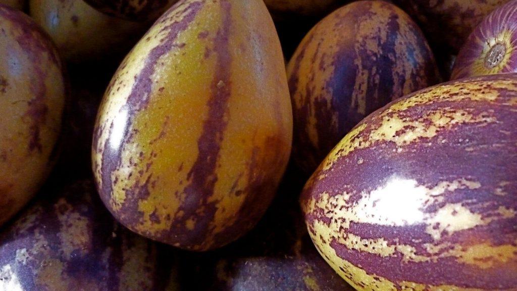 Fructul de care n-ai auzit până acum, dar cu beneficii mari pentru sănătate. Rezistă chiar și doi ani și se găsește și în România