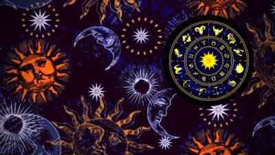 Horoscop 18 octombrie 2020. Zodiile care au probleme cu sănătatea