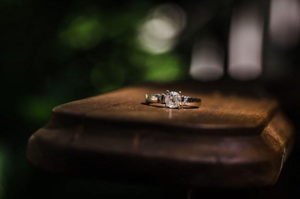 Care sunt zodiile care se vor căsători în 2021. Iată ce spune horoscopul anului viitor despre relaţii