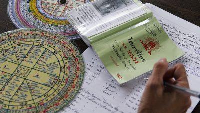 Horoscopul banilor 12-18 octombrie. Zodiile care vor avea o săptămână dificilă