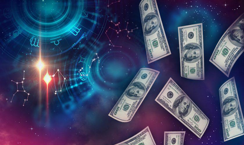 Horoscopul banilor 2-8 noiembrie. Zodiile care dau lovitura la început de lună