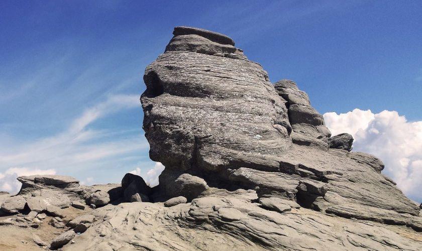 Misterul din Munții Bucegi. Ce a descoperit Serviciul Secret din America aici e uimitor VIDEO