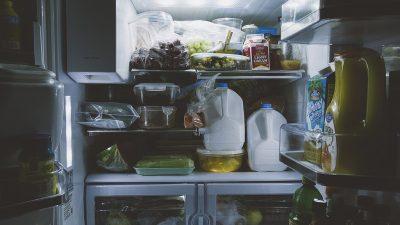 O familie din Arad a murit din cauza frigiderului. Ce s-a întâmplat peste noapte e șocant