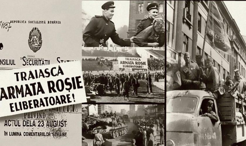 Obiceiul bizar al soldaților ruși. De ce furau ceasurile românilor în război